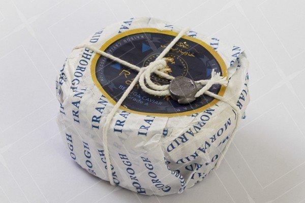 Raibod caviar 04